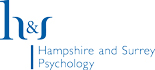 Children & Adolescent Clinic | Hampshire & Surrey Psychology